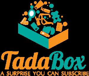 tada-box2