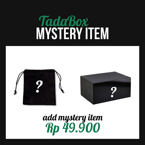 mystery-items